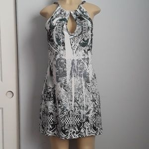 CRISTINALOVE❤..dress..Size. L